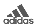 adidas Girl's Tennis Apparel