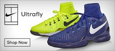 Nike Ultrafly