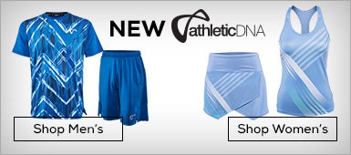 Shop New AthleticDNA Apparel