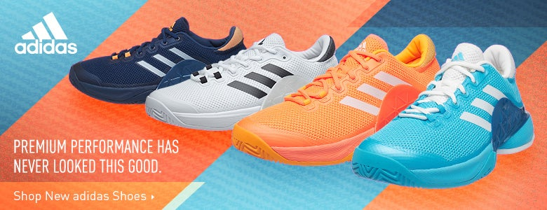 Shop new Adidas Performance Shoes!