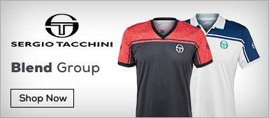 Sergio Tacchini Blend Group