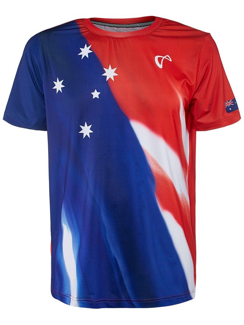 http://img.tennisonly.com.au/watermark/rs.php?path=ADMHMC-RD-1.jpg
