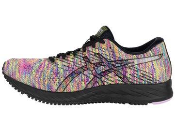 nouveaux styles 38e6b 1da09 ASICS Gel DS Trainer 24 Women's Shoes Multi/Black