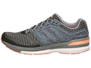 10082e8be adidas Supernova Sequence 8 Women s Shoes Grey