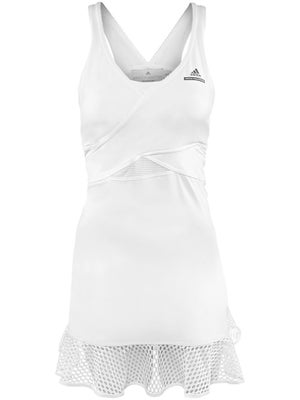 5c9beb64c09 adidas Women's Spring Stella McCartney Dress