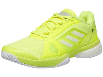 competitive price fab5c 3d3cb adidas Stella Barricade Boost 2017 YeWh Womens Shoes