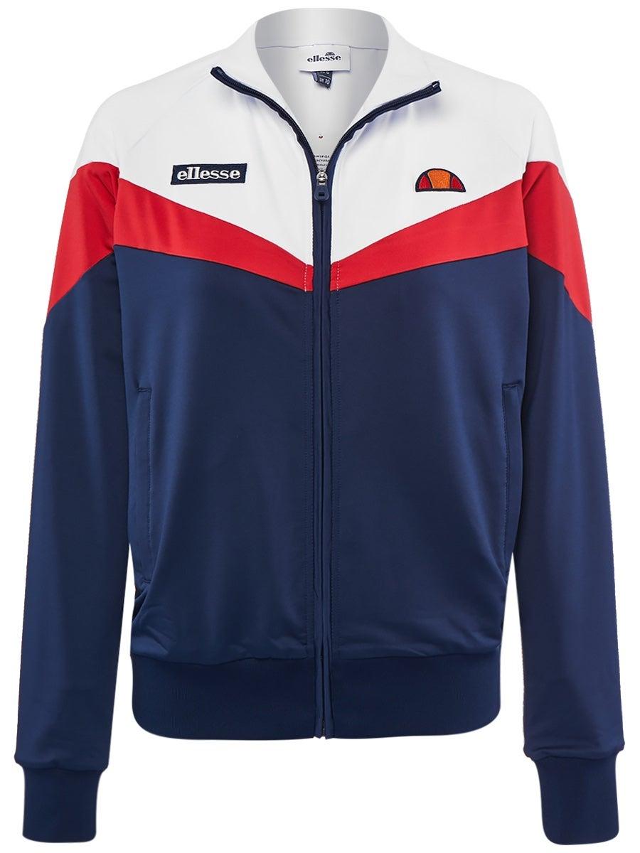 Coats, Jackets & Vests Clothing, Shoes & Accessories Alert Womens Ellesse Jacket Size 8