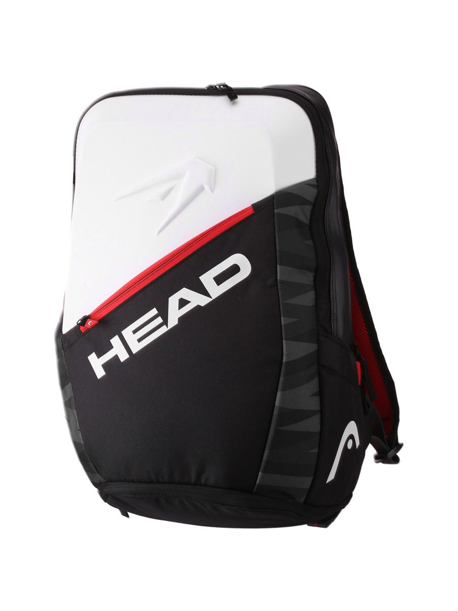 Head Tennis Bags - Tennis Only