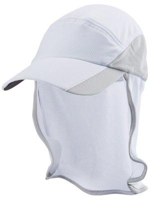Headsweats Protech Hat 515828f49ad