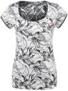 Lotto Womens Spring Twice Top