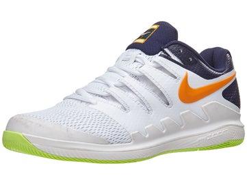 7f75e0f0d271e Nike Air Zoom Vapor X Phantom Orange Men s Shoe