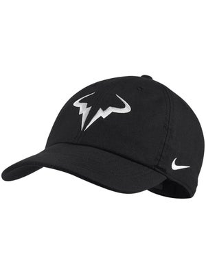 79620046c60 Nike Men s Autumn Rafa Aerobill H86 Hat