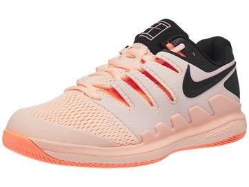 d2de73924 Nike Air Zoom Vapor X Crimson Tint Bk Women s Shoe