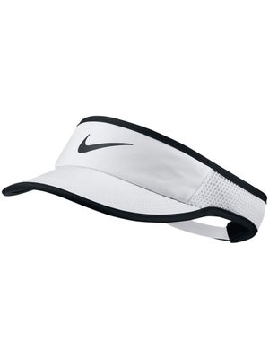 3177d9282f0 Nike Women s Core Featherlight Visor