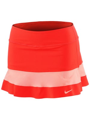 cac980417 Nike Women's Summer Maria Premier Skirt