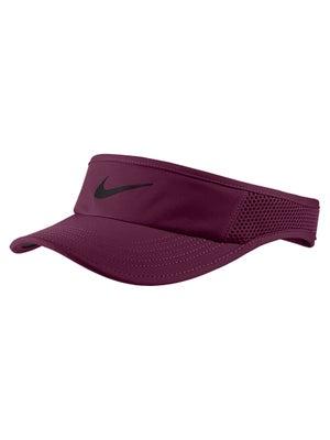 84f348c534e Nike Women s Summer Featherlight Visor