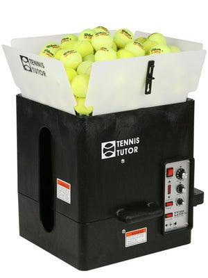 Tennis Tutor Plus Ball Machine Battery