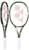 Yonex EZONE DR Junior 25 Racquet